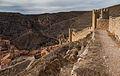 Albarracín, Teruel, España, 2014-01-10, DD 123.JPG