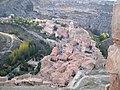 Albarracin desde Muralla.JPG