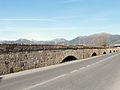 Albenga-santuario di nostra signora di pontelungo-pontelungo2.jpg