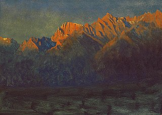 https://upload.wikimedia.org/wikipedia/commons/thumb/9/99/AlbertBierstadt-Sunrise_in_the_Sierras_1872.jpg/320px-AlbertBierstadt-Sunrise_in_the_Sierras_1872.jpg