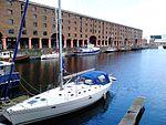 Albert Dock, Liverpool - 2013-06-07 (9).jpg