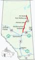 Alberta Highway 63 Map.png
