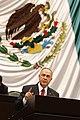 Alberto Curi Naime, mexican politician PRI..jpg