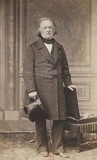 Album des députés au Corps législatif entre 1852-1857-Boissy d'Anglas.jpg