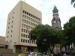 Alcaldía de Palmira, Valle del Cauca.jpg