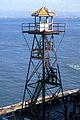Alcatraz-usa-003.jpg