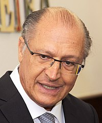 Alckmin em Solenidade na Secretaria de Agricultura e Abastecimento (cropped).jpg