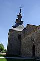 Aldeavieja 05 iglesia by-dpc.jpg