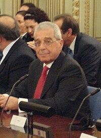Aldo Cosentino.jpg