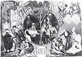 Alegoría del Año Nuevo (1875).jpg