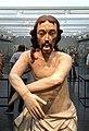 Aleijadinho - Cristo da Flagelação ou da Coluna, 1791-1812 (03).jpg