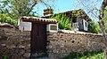 Aleksandar Stamboliyski house, Slavovitsa, Bulgaria 2019 02.jpg