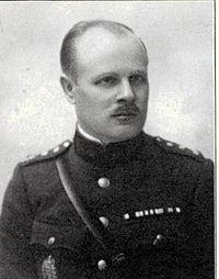 Aleksander Jaakson.jpg
