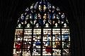 Alençon Basilique Notre-Dame Vitrail 324.jpg