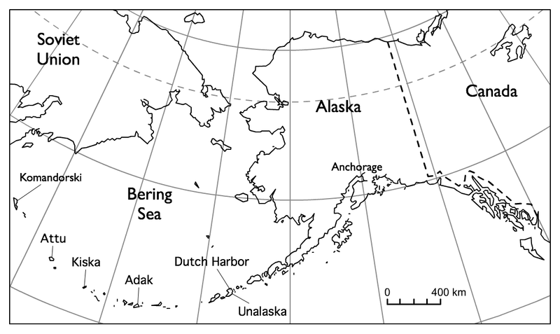 File:Aleutian Islands map.png