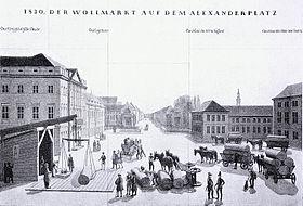 Alex wollmesse 1830 2.jpg