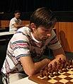 AlexanderGrischuk10.jpg