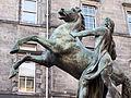 Alexander taming Bucephalus - 01.jpg