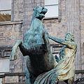 Alexander taming Bucephalus - 05.jpg