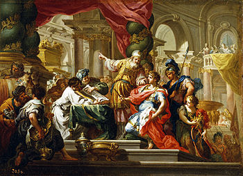 Alexander the Great in the Temple of Jerusalem.jpg