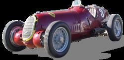Alfa-Romeo-2900-Scuderia-Ferrari-maroon-fa-lr.png