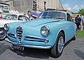 Alfa Romeo (10122850734).jpg