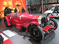 Alfa Romeo 8c 2003 (motorshow bologna 2010).jpg