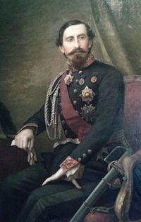 Alfonso La Marmora de Lorenzo Kirchmayr.jpg