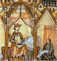 Alfonso X.jpg