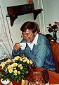 Alfred Gomolka 1990 (2).jpg