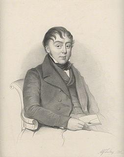 Alfred Tidey