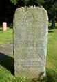 Alfter Jüdischer Friedhof (02).png