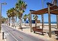 Alicante - Playa de San Juan 08.jpg