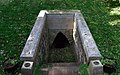 Alice's Treacle Well - geograph.org.uk - 2347122.jpg