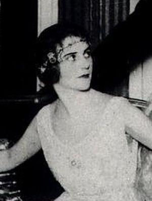 Alice Cocéa