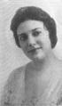 Alice Gentle 1922.png