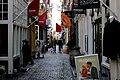 Alkmaar Altstadt.jpg