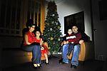 All I want for Christmas 121213-F-HF922-084.jpg