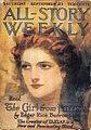 All story weekly 19160923.jpg