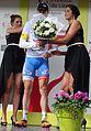 Alleur (Ans) - Tour de Wallonie, étape 5, 30 juillet 2014, arrivée (C38).JPG