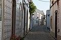 Alley in São Bras de Alportel (37325116315).jpg