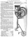 Allis-Chalmers 6-12 tractor in Adams 1920.png