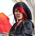 Allison Iraheta in Los Angeles (cropped).jpg
