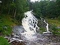 Allt More, Wasserfall - panoramio.jpg