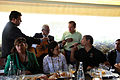Almuerzo de Confraternidad con ecuatorianos residentes en Murcia (6848974494).jpg