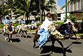 Aloha Floral Parade - Niihau Riders (5088409137).jpg