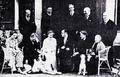 Alois und Maria Eva Bianca von Rolberg, 9.png