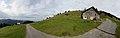 Alpe Baumgarten 1.jpg