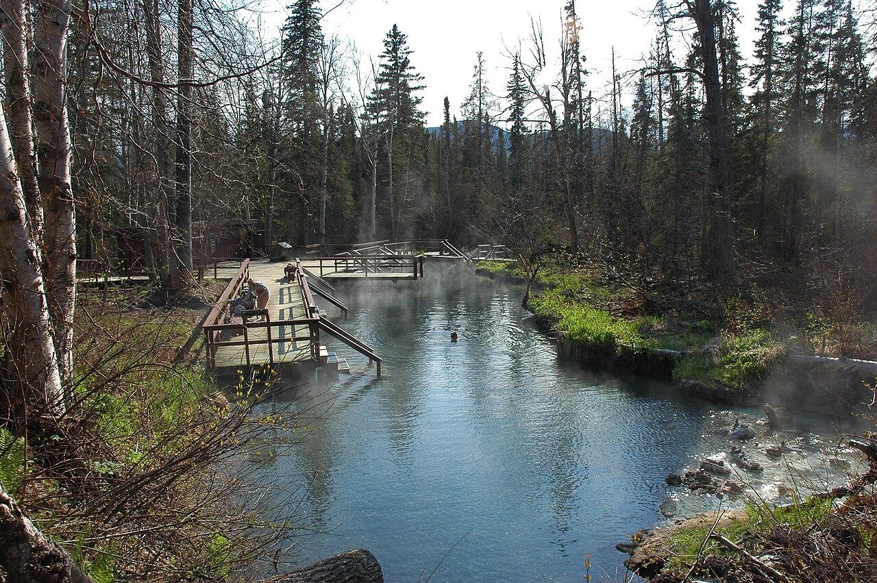 datei alpha pool at liard river hotsprings british columbia jpg rh de wikipedia org