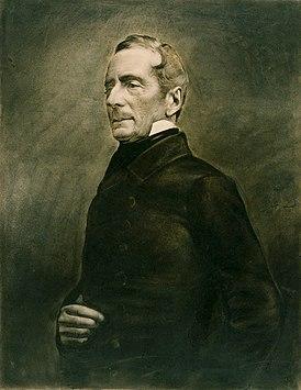 Alphonse de Lamartine 1.jpg